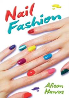 Nail Fashion, PDF eBook