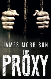 The Proxy, Paperback Book