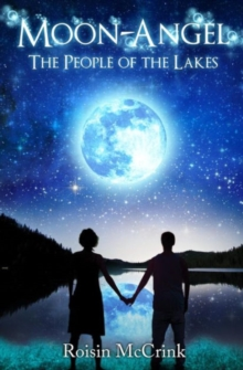 The People of the Lakes, Paperback Book
