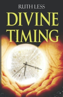 DIVINE TIMING, Paperback Book