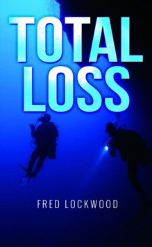Total Loss, Paperback Book