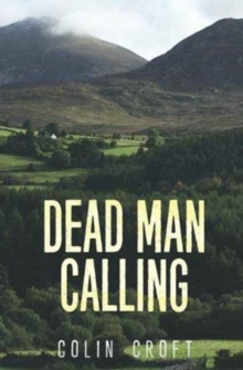 Dead Man Calling, Paperback Book
