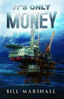 It's Only Money, Paperback Book