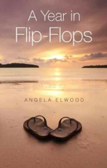 A Year in Flipflops, Paperback Book