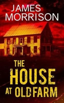 The House at Old Farm, Paperback Book