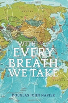 With Every Breath We Take, Paperback / softback Book