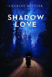 Shadow Love, Paperback Book