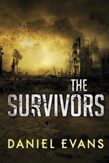 The Survivors, Paperback / softback Book