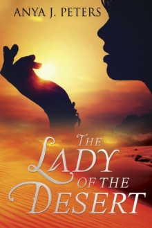 The Lady of the Desert, Paperback / softback Book