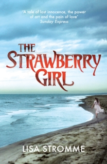 The Strawberry Girl, Paperback / softback Book
