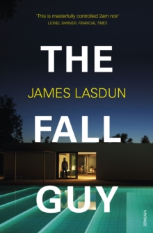 The Fall Guy, Paperback / softback Book