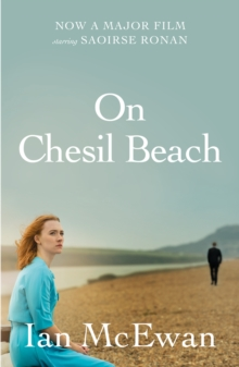 On Chesil Beach, Paperback Book