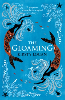 The Gloaming, Paperback / softback Book