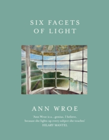 Six Facets Of Light, Paperback / softback Book