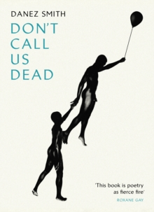 Don't Call Us Dead, Paperback Book