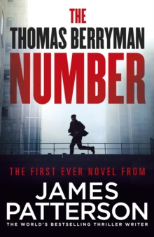 The Thomas Berryman Number, Paperback Book