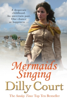 Mermaids Singing, Paperback / softback Book