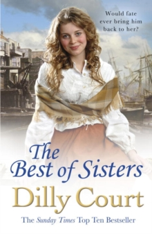 The Best of Sisters, Paperback Book