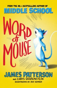 Word of Mouse, Paperback Book