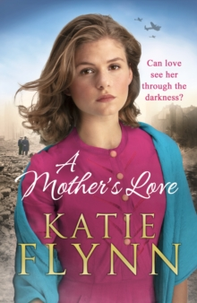 A Mother's Love, Paperback / softback Book