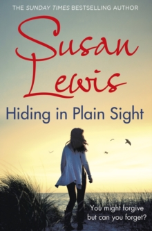 Hiding in Plain Sight, Paperback Book