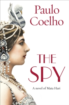 The Spy, Paperback Book