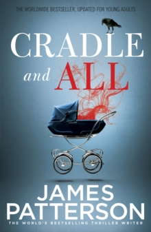 Cradle and All, Paperback / softback Book