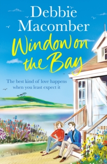 Window on the Bay, Paperback / softback Book