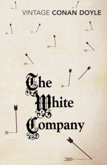 The White Company, Paperback / softback Book