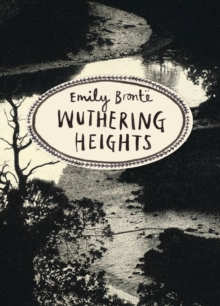 Wuthering Heights, Paperback / softback Book