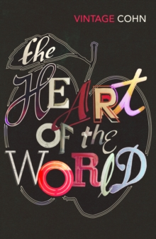 The Heart Of The World, Paperback / softback Book