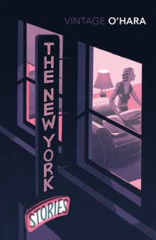 The New York Stories, Paperback / softback Book