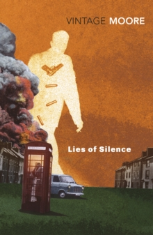 Lies Of Silence, Paperback / softback Book