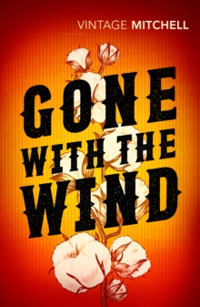Gone with the Wind, Paperback / softback Book