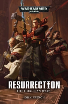 Resurrection, Paperback / softback Book