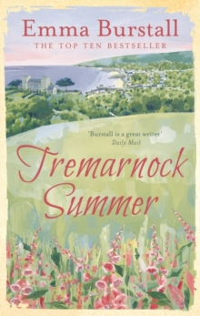 Tremarnock Summer, Hardback Book