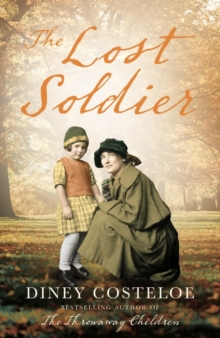 The Lost Soldier, Paperback / softback Book