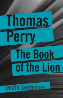 The Book of the Lion, EPUB eBook