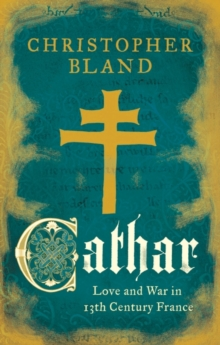 Cathar, Paperback Book