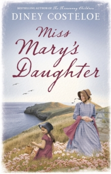 Miss Mary's Daughter, Hardback Book