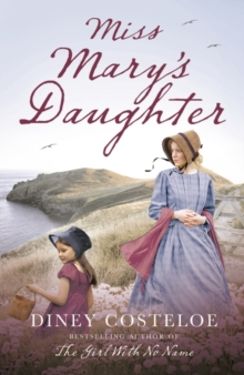 Miss Mary's Daughter, Paperback / softback Book