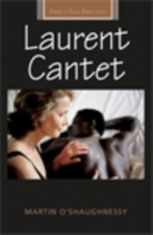 Laurent Cantet, EPUB eBook