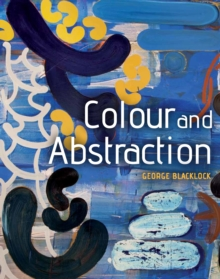 Colour and Abstraction, Paperback Book