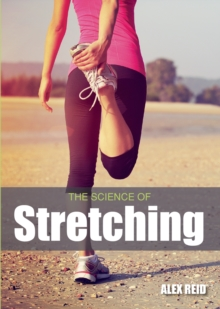 The Science of Stretching, Paperback Book