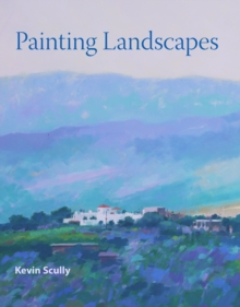 Painting Landscapes, Electronic book text Book