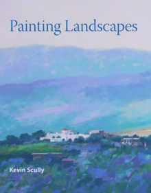 Painting Landscapes, EPUB eBook
