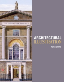 Architectural Illustration, Paperback / softback Book