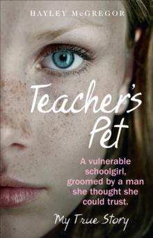 Teacher's Pet, Paperback Book