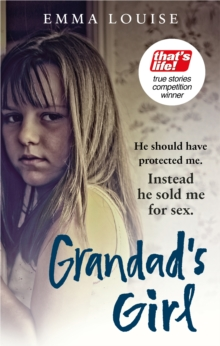 Grandad's Girl, Paperback / softback Book