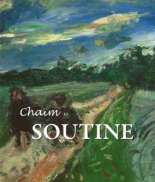Soutine : Best of, PDF eBook